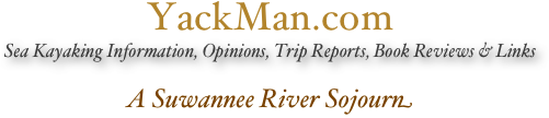 YackManArchive.com